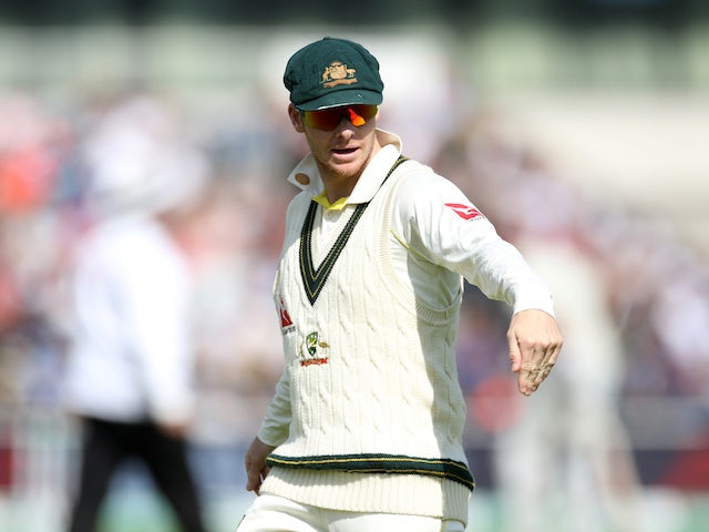 Ashes Analysis: How Australia retained the urn
