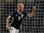 """Steven Naismith wants Champions League to be the """"norm"""" for Rangers"""