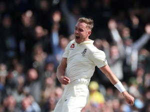 """England to ask Broad, Archer for """"honesty call"""" over fitness"""