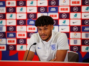 Tyrone Mings credits John Terry for helping him improve as a defender