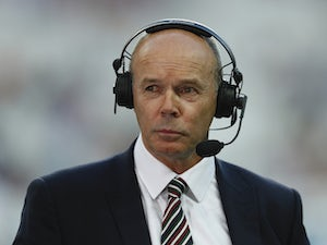Sir Clive Woodward sends England warning over discipline at World Cup