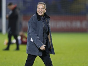 Jeff Stelling issues warning to clubs over rogue owners