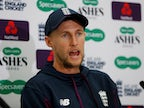 New-look England ready to launch fresh era on tour of New Zealand