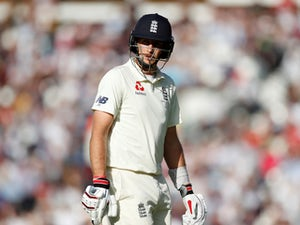 Ashley Giles backs Joe Root to captain England in next Ashes series