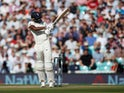 Jofra Archer in action for England on September 15, 2019