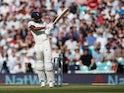 Jofra Archer in action for England on September 15, 2019