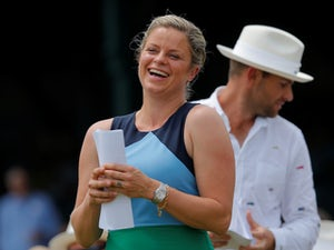Martina Hingis warns Kim Clijsters over difficulty of making surprise comeback