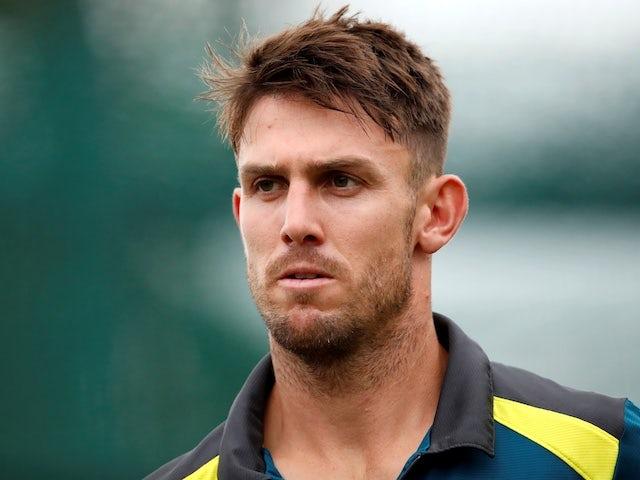 Australia vs. New Zealand ODI series postponed due to coronavirus