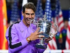 Questions raised over US Open after Citi Open in Washington cancelled