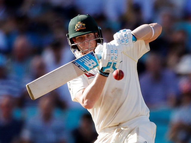 Steve Smith able to captain Australia again as ban expires