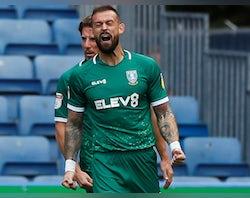 Celtic considering Steven Fletcher move