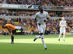 Premier League roundup: Abraham hits treble and Mane at the double