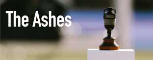 Ashes AMP header 2