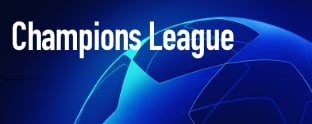 Champions League AMP header 6
