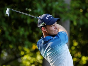 Willett returns to form to win Alfred Dunhill Championship