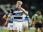 David Denton 'relieved' to retire from rugby