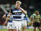 David Denton forced to retire from rugby due to concussion troubles