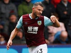 Team News: Burnley welcome Erik Pieters and Phil Bardsley back for Newcastle game