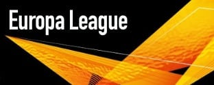 Europa League AMP header