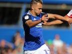 Injury boost for Birmingham City