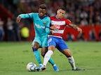 Barcelona team news: Injury, suspension list vs. Leganes