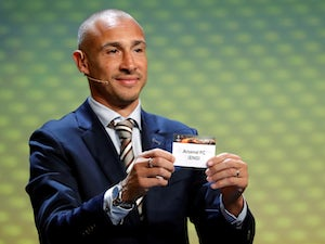 Southend chairman to meet with Henrik Larsson over manager vacancy