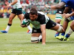 Jean Kleyn opens up on abandoning Springboks ambitions to commit to Ireland