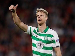 Celtic set Kristoffer Ajer asking price?