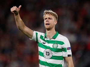 AC Milan planning bid for Celtic's Kristoffer Ajer?