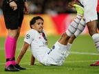 Thomas Tuchel 'asks Chelsea to sign Paris Saint-Germain's Marquinhos'