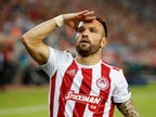 Preview: Red Star Belgrade vs. Olympiacos - prediction, team news, lineups