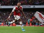 Result: Ten-man Arsenal produce stunning comeback to beat strugglers Aston Villa