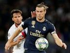 Gareth Bale 'open to Premier League return'