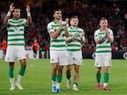 Result: Ten-man Celtic earn point at Rennes