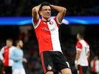 In Focus: Rangers' Europa League opponents Feyenoord