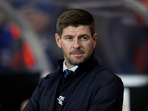 Ross Wilson insists Rangers will continue to trust in youth during title race