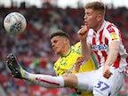 Thursday's Manchester United transfer talk news roundup: Nathan Collins, Jadon Sancho, Sandro Tonali