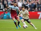 Ryan Fredericks returns from suspension for West Ham