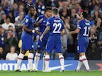 Result: Frank Lampard picks up first home victory as Chelsea hammer Grimsby