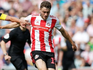 Sunderland sweating on Elliot Embleton injury after cup scalp