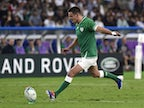Ireland, Italy Six Nations clash postponed due to coronavirus threat