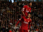 Swansea City 'in pole position for Liverpool forward Rhian Brewster'