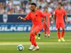 "Lionel Messi: Neymar return to Barcelona is ""complicated"""