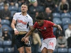 Result: Preston, Bristol City share spoils in six-goal game