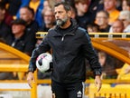 Quique Sanchez Flores ignoring 'the word relegation'