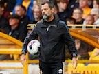 "Quique Sanchez Flores admits Watford ""need to win"" soon"