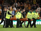 Wolverhampton Wanderers to be without Meritan Shabani for rest of season?
