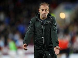 Preview: Kasimpasa vs. Trabzonspor - prediction, team news, lineups