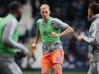 Aden Flint returns to Cardiff from Sheffield Wednesday loan