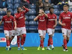 Preview: Bristol City vs. Nottingham Forest - predictions, team news, lineups